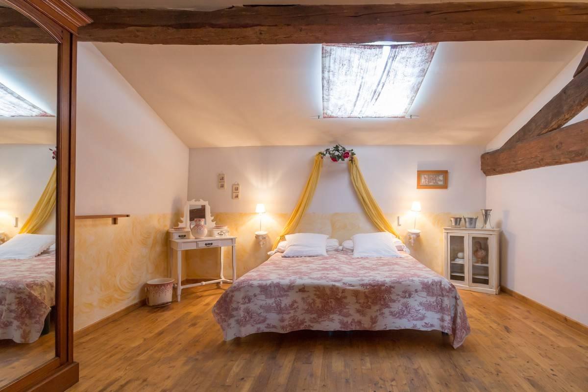 ou organiser un mariage cl en main en un clic pas cher. Black Bedroom Furniture Sets. Home Design Ideas
